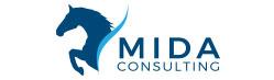 http://www.comocity.eu/it/studi/99575-mida-consulting