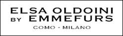 banner Emmefurs pellicce Como