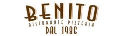 Pizzeria trattoria Benito