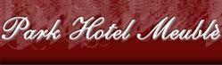 park_hotel_meuble