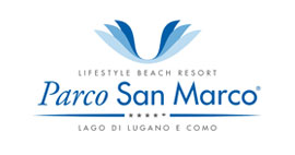 PARCO SAN MARCO - LIFESTYLE BEACH RESORT